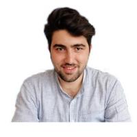 Muhammed Enes Köseoğlu