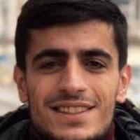 Abdullah Bilgen